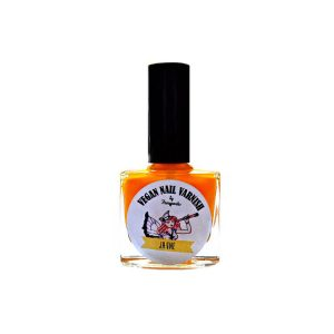 Jayne Paintbox Gel Nail Varnish
