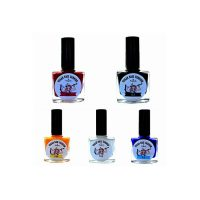 Paintbox Nail Varnish Gift Set