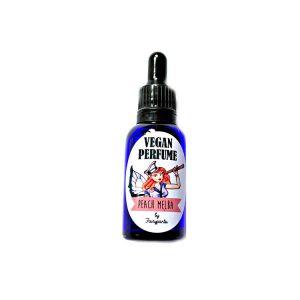 Peach Melba Perfume