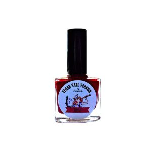 Rouge Paintbox Gel Nail Varnish
