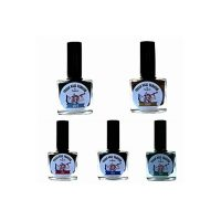 Sins Nali Varnish Gift Set