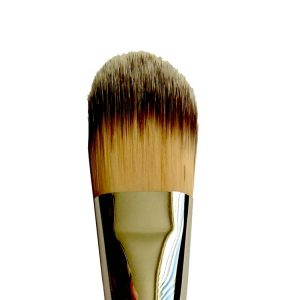 Foundation Brush F126