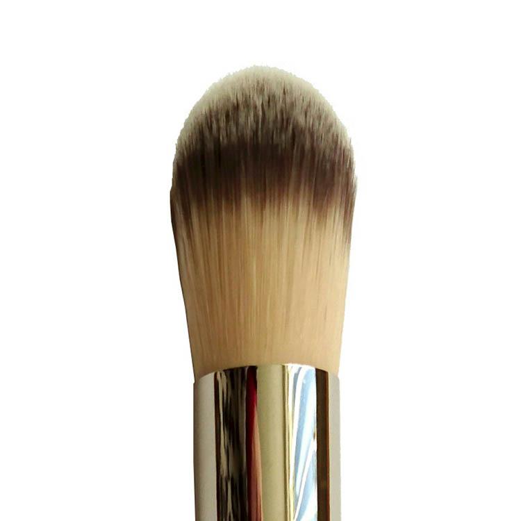 Powder Brush F286