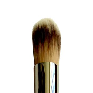 Blusher Brush F391