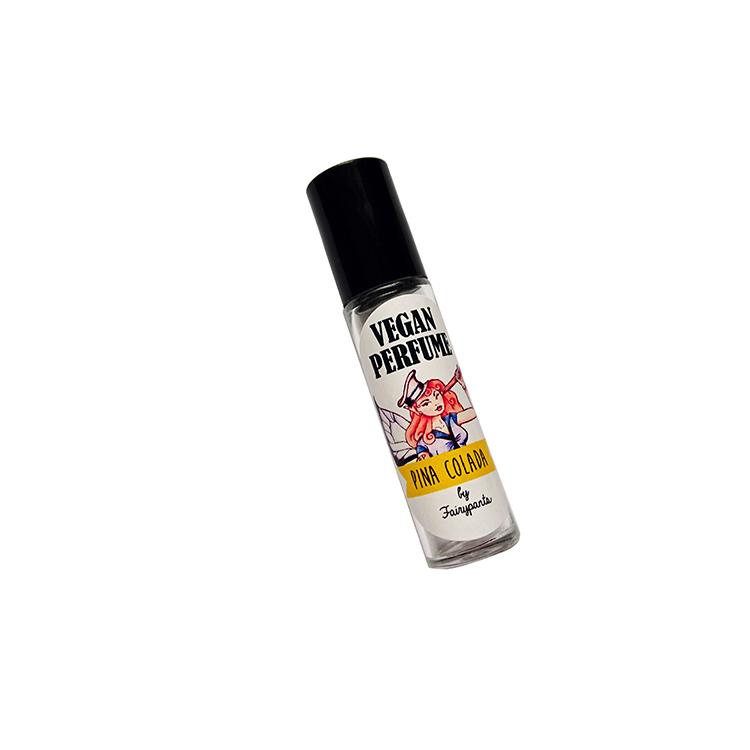 Pina Colada Roll-on Perfume