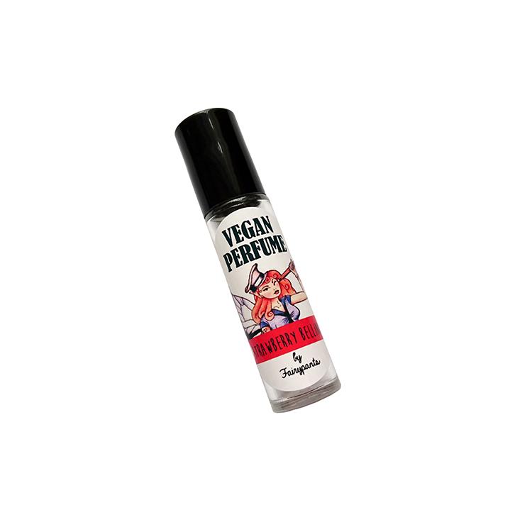 Strawberry Bellini Roll-on Perfume