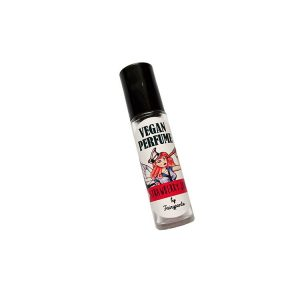 Strawberry Jam Roll-on Perfume