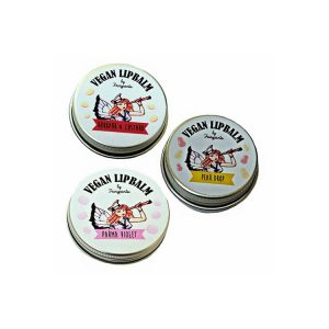 Sweets Lip Balm Gift Set